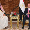 مصر: اتفاق مع السعودية لتطوير ألف كلم٢ في جنوب سيناء