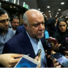 روسيا تساهم في انتاج نفط إيران