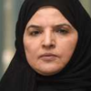 مذكرة توقيف بحق الأميرة حصة بنت سلمان شقيقة ولي العهد السعودي الأمير محمد