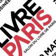 الإسلام والتراث العربي فرنسياً في معرض باريس للكتاب