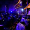 كاتالونيا: اسبانيا لا تريد ايجاد حل للمسألة بل العكس تماما