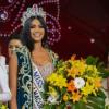 ملكات جمال فنزويلا ... فساد مالي وجنس