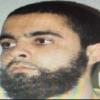 رفيقة الإهابي رضوان لقديم مدرجة على قوائم الارهاب