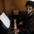 طرد رجل ديني لأنه عزف على البيانو