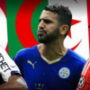 لاعبو كرة القدم العرب يعودون إلى بلادهم