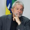 سجن لولا ١٢ سنة يقسِّم البرازيل
