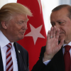 تباين كبير بين أنقرة وواشنطن حول الملف السوري