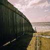 ترامب ينشر الجيش على حدود المكسيك