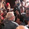 برازيل: الرئيس البرازيلي السابق لولا دا سيلفا في السجن