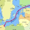 ألمانيا وسط نزاع الغاز بين روسيا وأوكرانيا