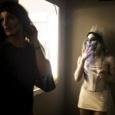 بيروت: لأول مرة مسابقة للمثليين