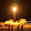أطلق الحوثيون عدة صواريخ باليستية على الرياض ومدينتين