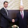 خطر حرب بين روسيا وأميركا