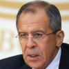 موسكو: بريطانيا فبركت الهجوم الكيميائي في سوريا