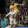 جدل حول ضربة جزاء ريال مدريد - جوفنتوس
