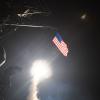 قصف سوريا عقاباً لا يقوض السلطة المركزية