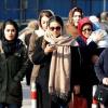 ايران: منع استخدام شبكات التواصل الاجتماعي الاجنبية