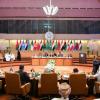 انعقاد القمة العربية وسط الانقسامات