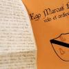 هذه هي وصية الرحالة ماركو بولو