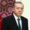 تركيا: انتخابات رئاسية وتشريعية مبكرة