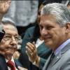كوبا: وداعاً آل كاسترو
