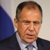 هل تسلم روسيا الأسد صواريخ S300 ؟