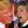 الحزب الديموقراطي يرفع دعوى قضائية على روسيا وويكيليكس وفريق ترامب