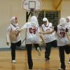 السعودية: اغلاق مركز رياضي نسائي بسبب مدربة ترتدي ثيابا لصيقة