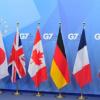هدف مجموعة السبع: مواجهة روسيا
