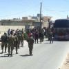 الجيش السوري يسيطر بالكامل على القلمون الشرقي