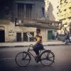 في مصر: القراءة كنز لا يفنى