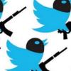 هجوما دوليا على شبكات داعش الدعائية