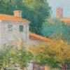 متحف بلدية الن:  ٨٠ لوحة من أصل ٨٥ مزورة !