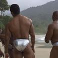 موزمبيق: ختان أكثر من 100 ألف رجل