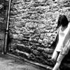 دعارة في الأحياء الشعبية في ضواحي باريس