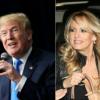 قصة ترامب والممثلة الإباحية