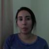 أين الشيخة لطيفة ابنة حاكم دبي الشيخ محمد بن راشد آل مكتوم؟