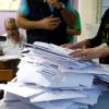 الانتخابات اللبنانية: حلفاء حزب الله يحقوقون مكاسب