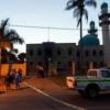 أفريقيا الجنوبية: ذبح ٣ أشخاص في مسجد