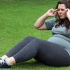 المراهقات: الأوصاف الخاصة بالوزن مرتبطة باضطرابات الشهية