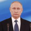 بوتين يرسل سفناً مزودة بصواريخ لحماية سوريا