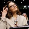 الـ CiA : لأول مرة امرأة تدير وكالة الاستخبارات