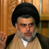 العراق: فوز الصدر المعارض لأميركا وإيران