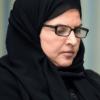 السعودية تواصل حملة الاعتقالات للمدافعين عن حقوق المرأة