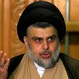 العراق: تواصل بين الصدر والأميركيين
