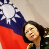تايوان بين تنامي قوة الصين وتقلبات سياسة ترامب