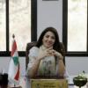 لبنان: توجيه اتهام لضابطة بـ