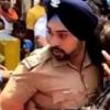 تهديد ضابط هندي انقذ مسلماً من غضب هندوسيين