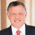 انتفاضة الأردن : الملك يدعو للحوار