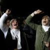 ملك الأردن قد يقيل الملقي رئيس الوزراء